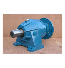 Planetary Gear Box, India